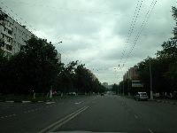 Москва - Люблино (фото 07)
