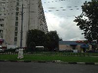 Москва - Люблино (фото 08)