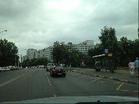 Москва - Люблино (фото 09)