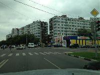 Москва - Люблино (фото 10)
