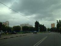 Москва - Люблино (фото 11)