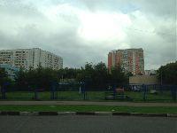 Москва - Люблино (фото 12)