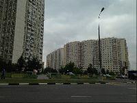 Москва - Люблино (фото 14)