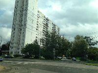 Москва - Лосиноостровский (фото 01)