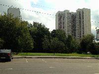 Москва - Лосиноостровский (фото 04)