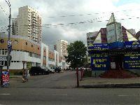 Москва - Лосиноостровский (фото 06)