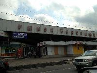 Москва - Лосиноостровский (фото 07)