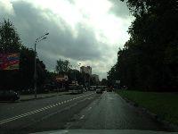 Москва - Лосиноостровский (фото 09)