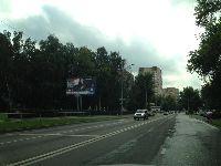 Москва - Лосиноостровский (фото 12)