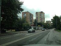 Москва - Лосиноостровский (фото 13)