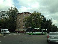 Москва - Лосиноостровский (фото 16)