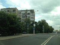 Москва - Лосиноостровский (фото 18)