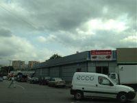 Москва - Лосиноостровский (фото 19)