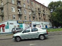 Москва - Лосиноостровский (фото 20)