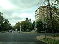 Москва - Лосиноостровский (фото 25)
