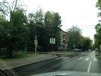 Москва - Лосиноостровский (фото 26)