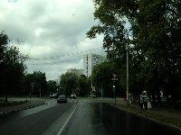 Москва - Лосиноостровский (фото 27)
