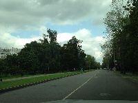 Москва - Лосиноостровский (фото 28)
