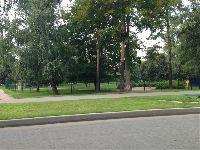 Москва - Лосиноостровский (фото 29)