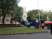 Москва - Лосиноостровский (фото 31)