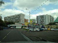 Москва - Лосиноостровский (фото 32)