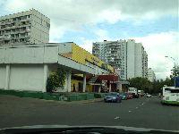 Москва - Лосиноостровский (фото 33)