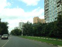 Москва - Лосиноостровский (фото 34)