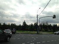 Москва - Лосиноостровский (фото 41)