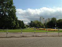 Москва - Лосиноостровский (фото 42)