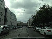 Москва - Марьина Роща (фото 08)