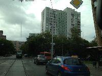 Москва - Марьина Роща (фото 11)