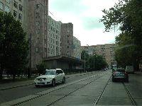 Москва - Марьина Роща (фото 13)