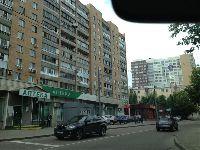 Москва - Марьина Роща (фото 15)