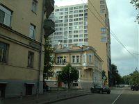 Москва - Марьина Роща (фото 16)