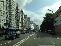 Москва - Марьина Роща (фото 25)