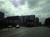 Москва - Марьина Роща (фото 29)