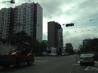 Москва - Марьина Роща (фото 30)