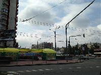 Москва - Марьина Роща (фото 34)