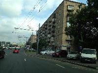 Москва - Марьина Роща (фото 35)