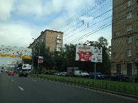 Москва - Марьина Роща (фото 36)