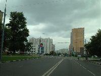 Москва - Марьино (фото 01)
