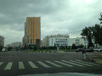 Москва - Марьино (фото 02)