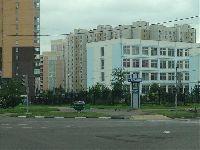 Москва - Марьино (фото 03)