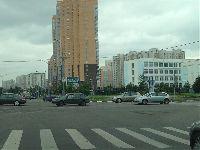 Москва - Марьино (фото 04)