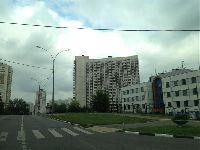 Москва - Марьино (фото 05)