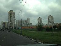 Москва - Марьино (фото 07)