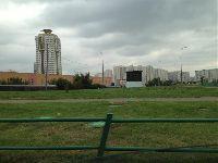Москва - Марьино (фото 08)