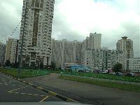 Москва - Марьино (фото 09)
