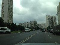 Москва - Марьино (фото 10)