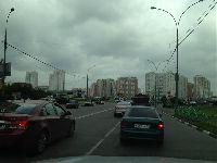 Москва - Марьино (фото 11)